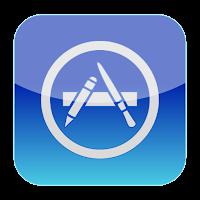 https://itunes.apple.com/us/app/frontier%C2%ADvalley%C2%ADelementary/id1038653138?ls=1&mt=8