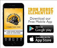 Iron Horse Elementary APP