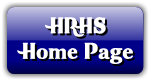 HRHS Home Page
