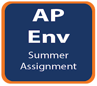 https://sites.google.com/a/dcsdk12.org/lhs-summer-assignments/ap-env-science