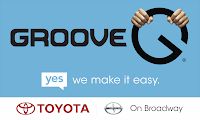 http://www.grooveauto.com/