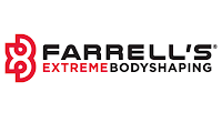 http://extremebodyshaping.com/