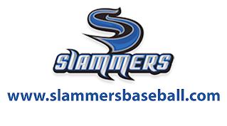 http://slammersbaseball.com/