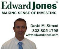 https://www.edwardjones.com/index.html