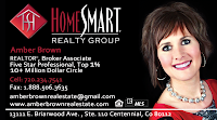 http://www.amberbrownrealestate.com/