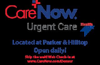 https://www.carenow.com/locations/denver/parker/