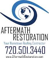 http://aftermathrestoration.com/