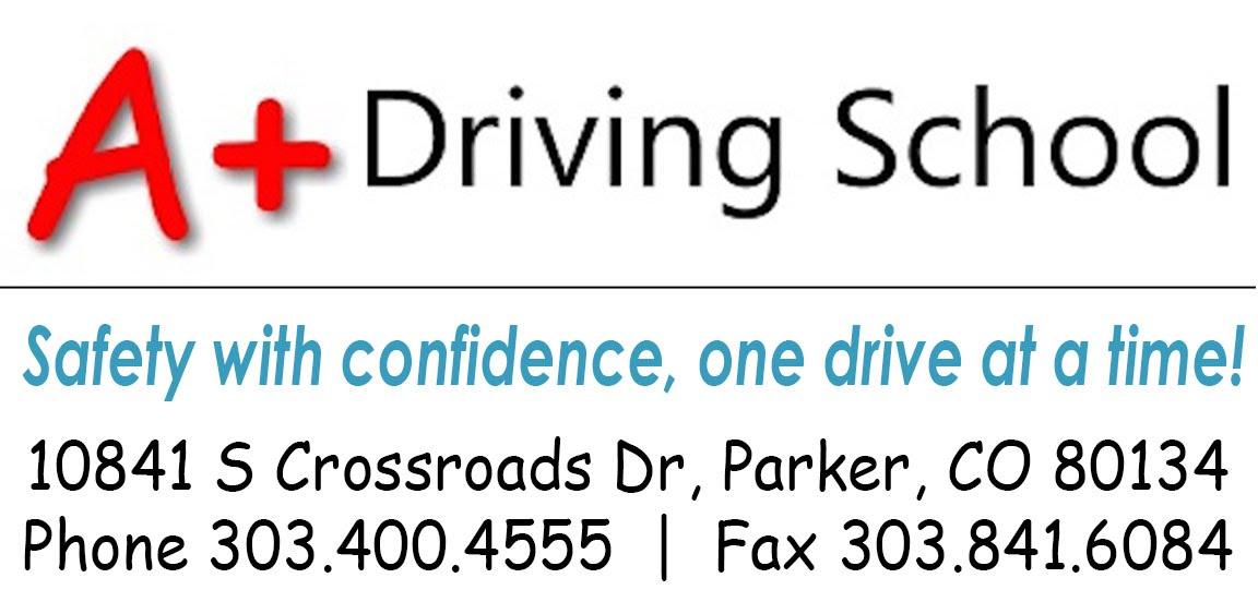 http://a-plus-drivingschool.com/aplus/?id=55
