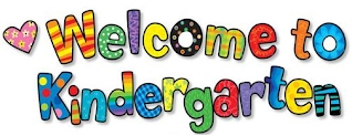 https://sites.google.com/a/dcsdk12.org/mdve-crain/home/welcome-to-kindergarten-clipart-LTKdRRzAc.jpeg