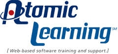 http://www.atomiclearning.com/