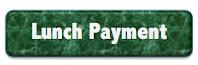 My School Bucks Lunch Payment