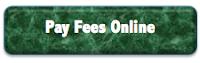 Pay Fees with MySchoolBucks