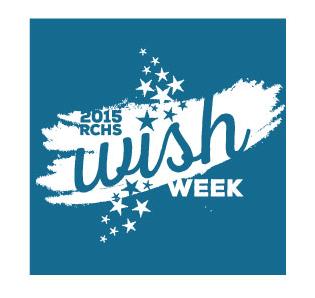 https://sites.google.com/a/dcsdk12.org/rchs-wish-week/