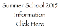 https://sites.google.com/a/dcsdk12.org/rchs/summer-school-2013-documents
