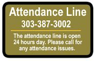 https://sites.google.com/a/dcsdk12.org/rchs/faculty/attendance