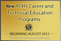 https://sites.google.com/a/dcsdk12.org/rchs/departments/career-and-technical-education-programs