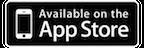 https://itunes.apple.com/us/app/rock-ridge-elementary/id956314127?ls=1&mt=8