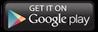 https://play.google.com/store/apps/details?id=com.app_rockridge.layout