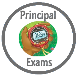https://sites.google.com/a/dcsdk12.org/second-grade-bear-canyon/principal-exams