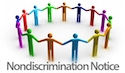 https://www.dcsdk12.org/about/our_district/nondiscrimination_notice