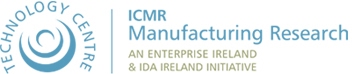 Irish Centre for Manufacturing Research