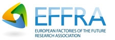 European Factories of the Future Research Association