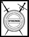 ifhema