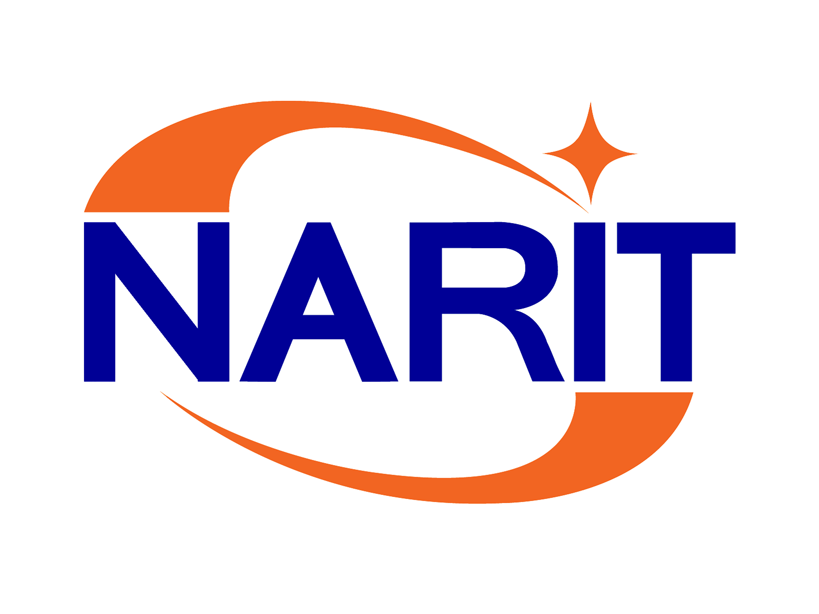 https://www.narit.or.th/