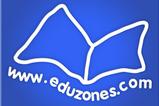https://www.eduzones.com/