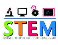 stem_btt