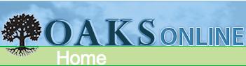 http://oaksportal.org/students/