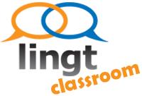 http://lingtlanguage.com/login/?next=/home/