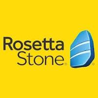 ddsd40.rosettastoneclassroom.com
