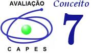 Capes - Conceito 7