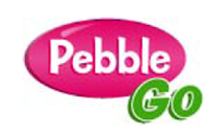 http://pebblego.com/choose/choose_product.html