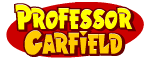 http://www.professorgarfield.org/pgf_home.html