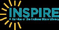 http://inspire.in.gov