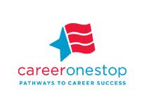 http://www.careeronestop.org/Default.aspx