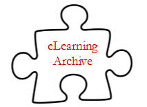 eLearning Archive
