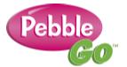 http://www.pebblego.com/login/index.html