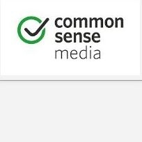 https://www.commonsensemedia.org/#