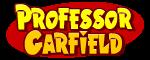 http://www.professorgarfield.org/pgf_home.html