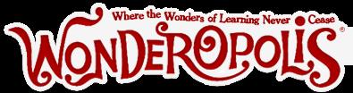 http://wonderopolis.org/