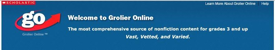 http://auth.grolier.com/cgi-bin/go_up_login?formu=124529j&formp=tf