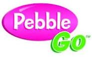 http://www.pebblego.com/login.php?sqs=23ef471513889ca573b59b40cf03ad94bf431845640e0560e1c7e0720f88ab9e