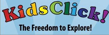 http://www.kidsclick.org/