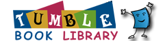 http://tumblebooks.com\library\auto_login.asp?u=dekalb&P=books