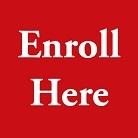 http://www.dekalbcentral.net/enrollment
