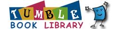 http://www.tumblebooks.com/library/auto_login.asp?U=dekalb&P=books