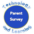 Technology and Learning Survey Parent/Guardians Bess Maxwell